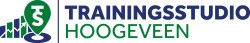Trainingsstudio Hoogeveen