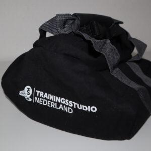 Trainingsstudio Nederland SandBell