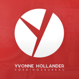 Logo-Yvonne-Hollander-e1585907024339