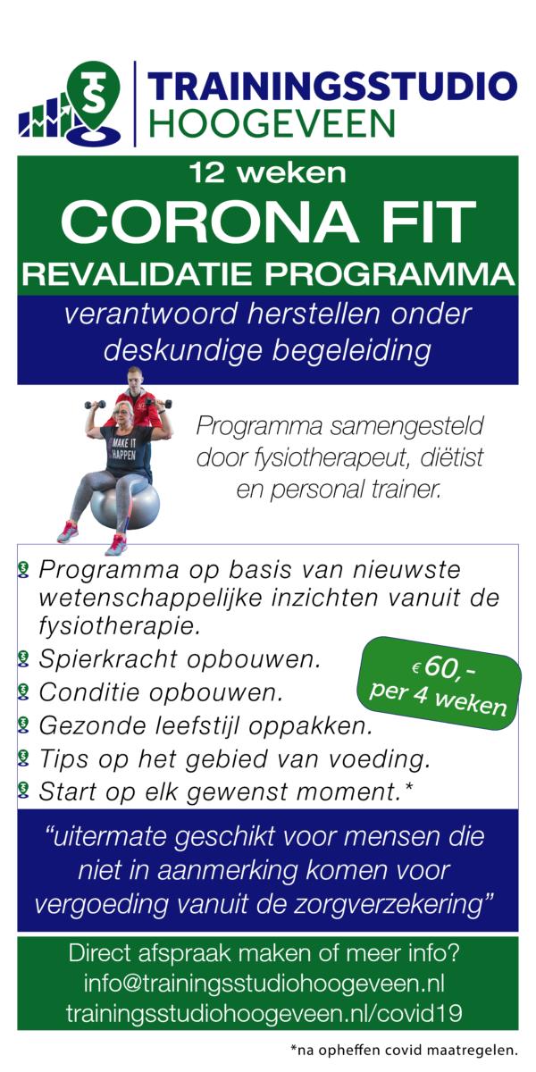 covid programma_Tekengebied 1